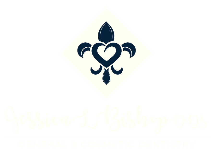 Jessica Bishop Dentistry