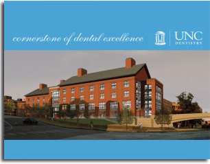 UNC Dental School