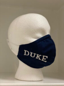 Duke Mask